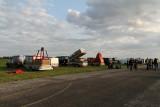 40 Lorraine Mondial Air Ballons 2011 - MK3_2004_DxO Pbase.jpg