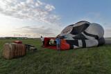 44 Lorraine Mondial Air Ballons 2011 - IMG_8470_DxO Pbase.jpg
