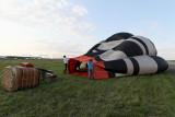 45 Lorraine Mondial Air Ballons 2011 - IMG_8471_DxO Pbase.jpg