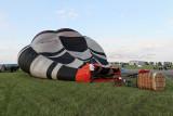 46 Lorraine Mondial Air Ballons 2011 - IMG_8472_DxO Pbase.jpg