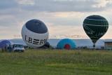 48 Lorraine Mondial Air Ballons 2011 - IMG_8474_DxO Pbase.jpg