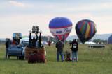 49 Lorraine Mondial Air Ballons 2011 - IMG_8475_DxO Pbase.jpg