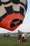 52 Lorraine Mondial Air Ballons 2011 - MK3_2010_DxO Pbase.jpg