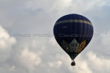 53 Lorraine Mondial Air Ballons 2011 - IMG_8476_DxO Pbase.jpg