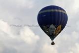 54 Lorraine Mondial Air Ballons 2011 - IMG_8477_DxO Pbase.jpg