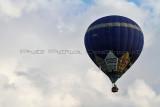 55 Lorraine Mondial Air Ballons 2011 - IMG_8478_DxO Pbase.jpg