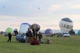56 Lorraine Mondial Air Ballons 2011 - IMG_8479_DxO Pbase.jpg