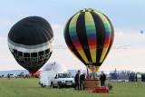 59 Lorraine Mondial Air Ballons 2011 - IMG_8482_DxO Pbase.jpg