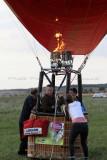 60 Lorraine Mondial Air Ballons 2011 - IMG_8483_DxO Pbase.jpg