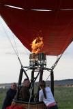 62 Lorraine Mondial Air Ballons 2011 - IMG_8485_DxO Pbase.jpg