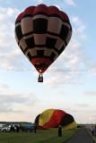 65 Lorraine Mondial Air Ballons 2011 - MK3_2011_DxO Pbase.jpg