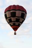 67 Lorraine Mondial Air Ballons 2011 - MK3_2013_DxO Pbase.jpg