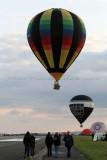 68 Lorraine Mondial Air Ballons 2011 - MK3_2014_DxO Pbase.jpg