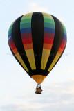 69 Lorraine Mondial Air Ballons 2011 - MK3_2015_DxO Pbase.jpg