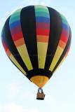 70 Lorraine Mondial Air Ballons 2011 - MK3_2016_DxO Pbase.jpg