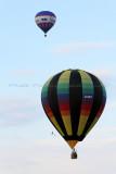 73 Lorraine Mondial Air Ballons 2011 - IMG_8489_DxO Pbase.jpg