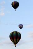 75 Lorraine Mondial Air Ballons 2011 - IMG_8491_DxO Pbase.jpg