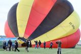 77 Lorraine Mondial Air Ballons 2011 - IMG_8493_DxO Pbase.jpg