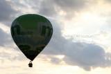 78 Lorraine Mondial Air Ballons 2011 - IMG_8494_DxO Pbase.jpg