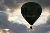 80 Lorraine Mondial Air Ballons 2011 - IMG_8496_DxO Pbase.jpg