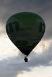 81 Lorraine Mondial Air Ballons 2011 - IMG_8497_DxO Pbase.jpg