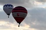 82 Lorraine Mondial Air Ballons 2011 - IMG_8498_DxO Pbase.jpg