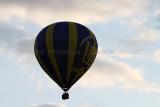 83 Lorraine Mondial Air Ballons 2011 - IMG_8499_DxO Pbase.jpg