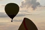 84 Lorraine Mondial Air Ballons 2011 - IMG_8500_DxO Pbase.jpg