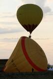 85 Lorraine Mondial Air Ballons 2011 - IMG_8501_DxO Pbase.jpg