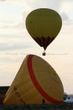 86 Lorraine Mondial Air Ballons 2011 - IMG_8502_DxO Pbase.jpg