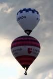 88 Lorraine Mondial Air Ballons 2011 - IMG_8504_DxO Pbase.jpg