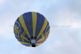 89 Lorraine Mondial Air Ballons 2011 - IMG_8505_DxO Pbase.jpg