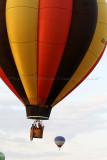 91 Lorraine Mondial Air Ballons 2011 - IMG_8507_DxO Pbase.jpg