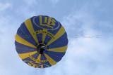 92 Lorraine Mondial Air Ballons 2011 - IMG_8508_DxO Pbase.jpg