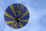 93 Lorraine Mondial Air Ballons 2011 - IMG_8509_DxO Pbase.jpg