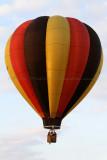 94 Lorraine Mondial Air Ballons 2011 - IMG_8510_DxO Pbase.jpg