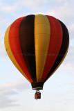 95 Lorraine Mondial Air Ballons 2011 - IMG_8511_DxO Pbase.jpg