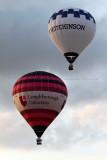 96 Lorraine Mondial Air Ballons 2011 - IMG_8512_DxO Pbase.jpg