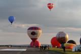 97 Lorraine Mondial Air Ballons 2011 - IMG_8513_DxO Pbase.jpg