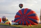 98 Lorraine Mondial Air Ballons 2011 - IMG_8514_DxO Pbase.jpg