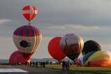 101 Lorraine Mondial Air Ballons 2011 - IMG_8517_DxO Pbase.jpg