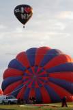102 Lorraine Mondial Air Ballons 2011 - IMG_8518_DxO Pbase.jpg