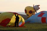 104 Lorraine Mondial Air Ballons 2011 - IMG_8520_DxO Pbase.jpg