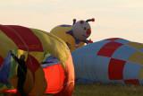 105 Lorraine Mondial Air Ballons 2011 - IMG_8521_DxO Pbase.jpg