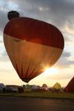 106 Lorraine Mondial Air Ballons 2011 - MK3_2018_DxO Pbase.jpg