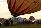 107 Lorraine Mondial Air Ballons 2011 - IMG_8522_DxO Pbase.jpg