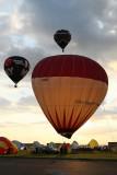 108 Lorraine Mondial Air Ballons 2011 - MK3_2019_DxO Pbase.jpg