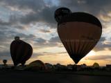 109 Lorraine Mondial Air Ballons 2011 - IMG_8210_DxO Pbase.jpg