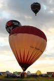110 Lorraine Mondial Air Ballons 2011 - MK3_2020_DxO Pbase.jpg