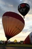 111 Lorraine Mondial Air Ballons 2011 - MK3_2021_DxO Pbase.jpg